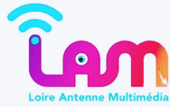 Loire Antenne Multimédia